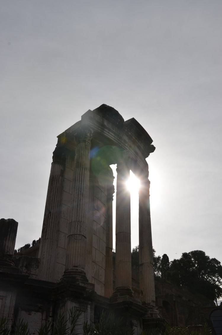 Rome Day 3 (164/293)