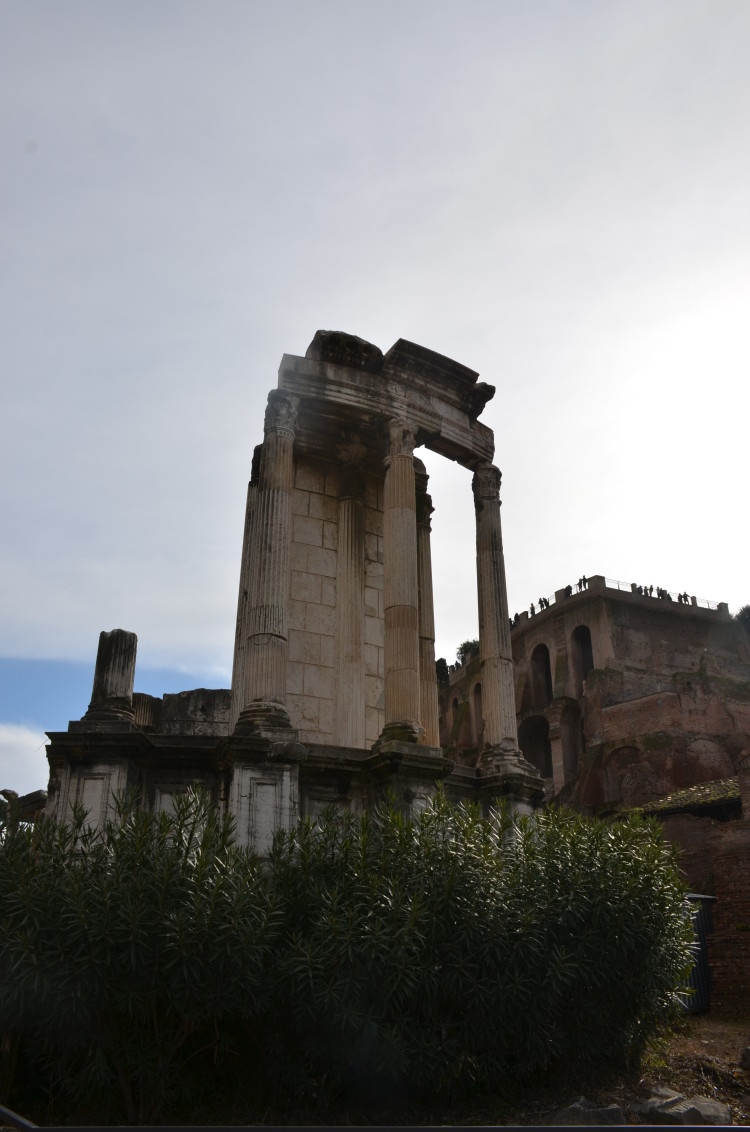 Rome Day 3 (167/293)