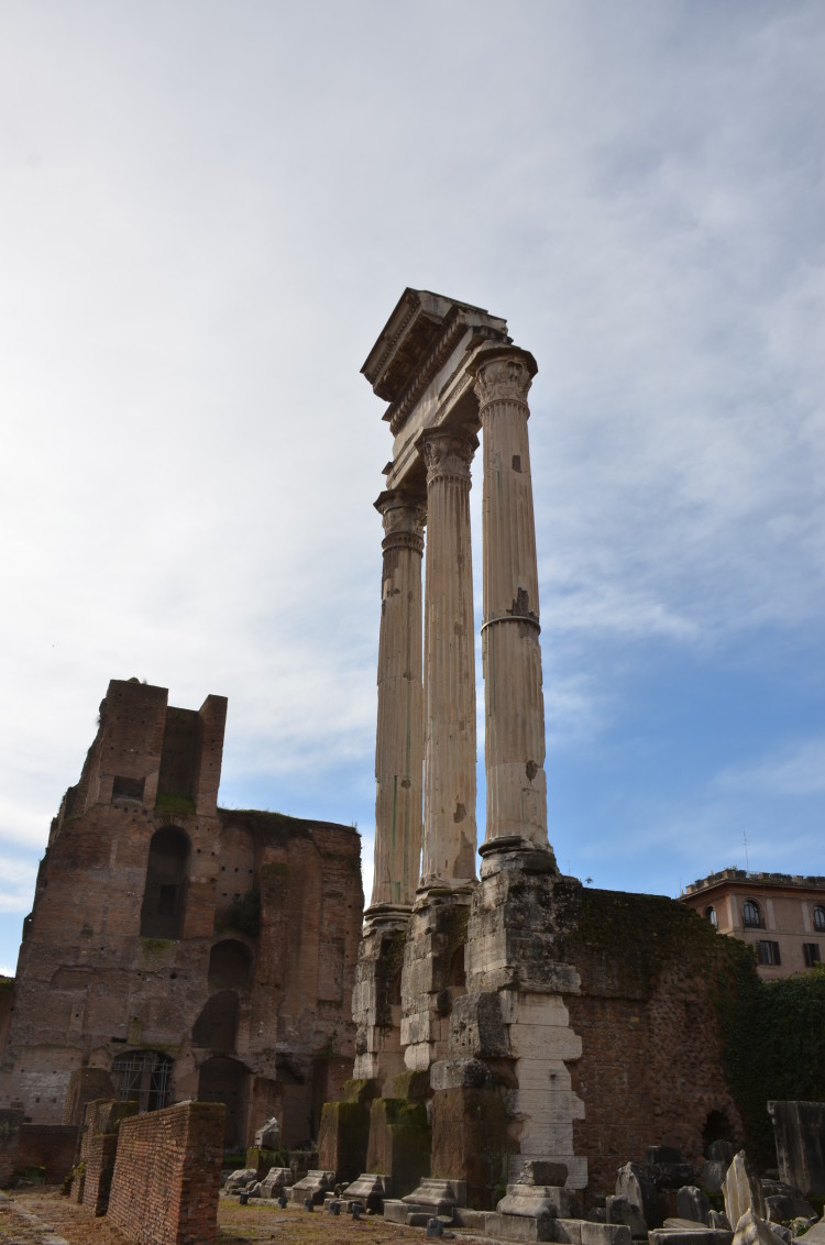 Rome Day 3 (168/293)