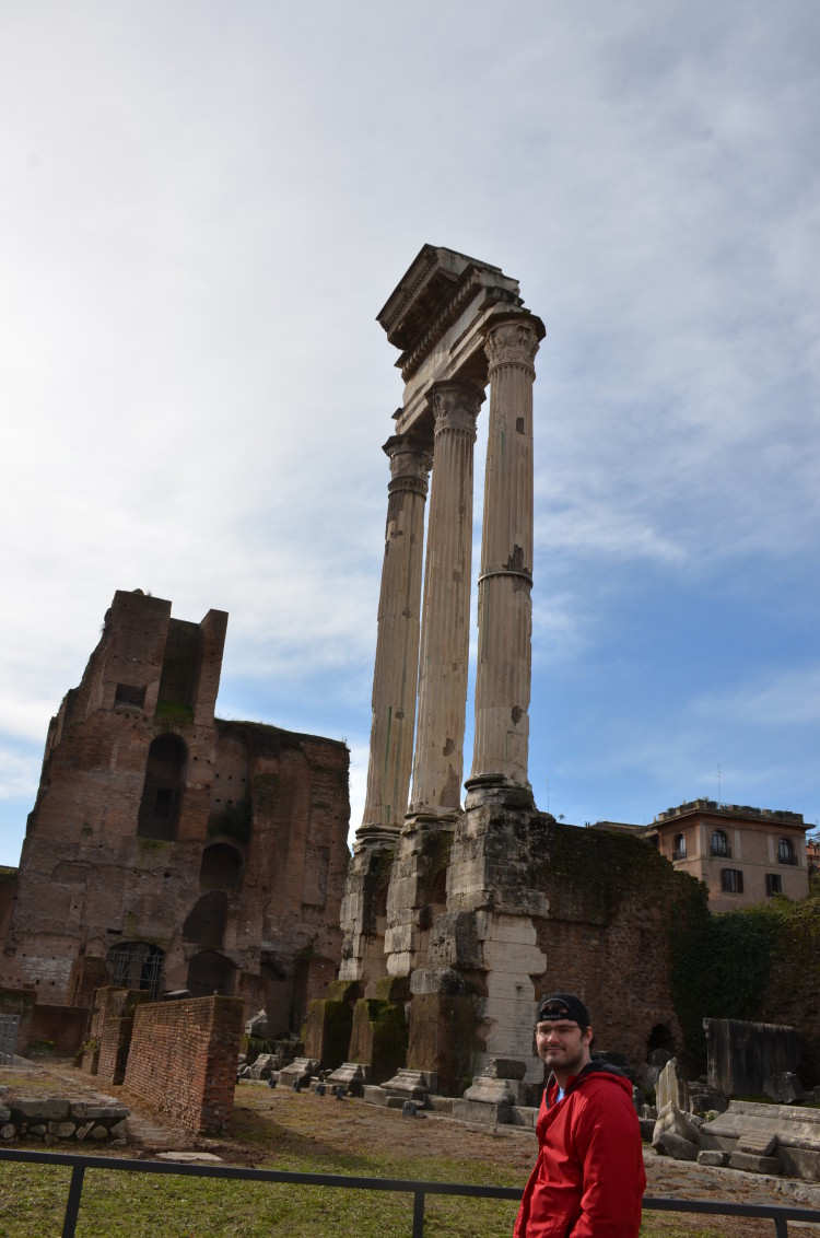 Rome Day 3 (169/293)
