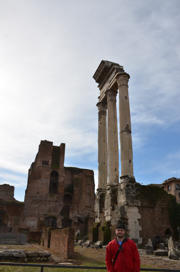 Rome Day 3 (170/293)