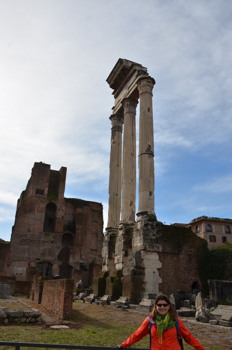 Rome Day 3 (171/293)