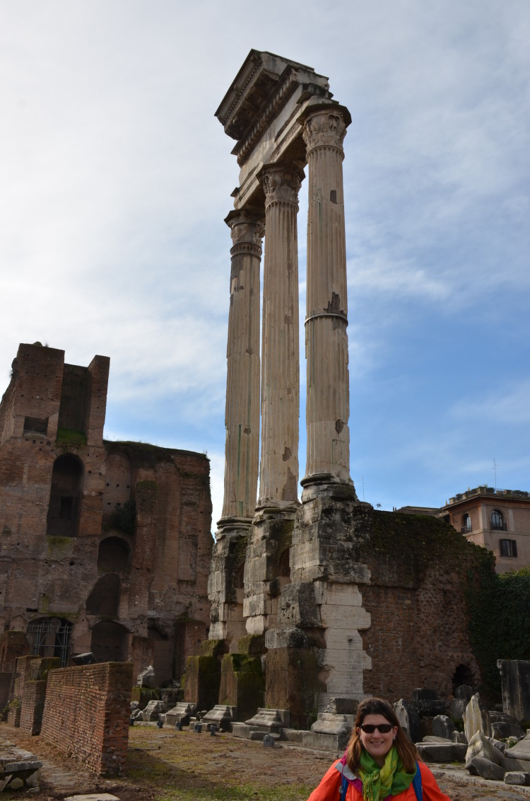 Rome Day 3 (172/293)