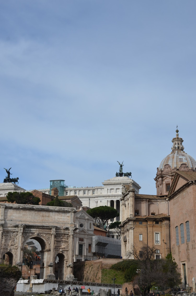 Rome Day 3 (173/293)