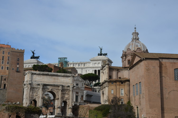 Rome Day 3 (174/293)