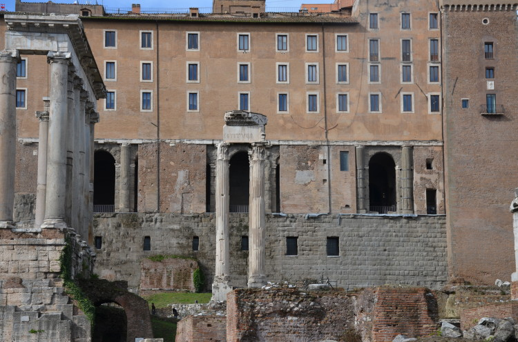 Rome Day 3 (175/293)