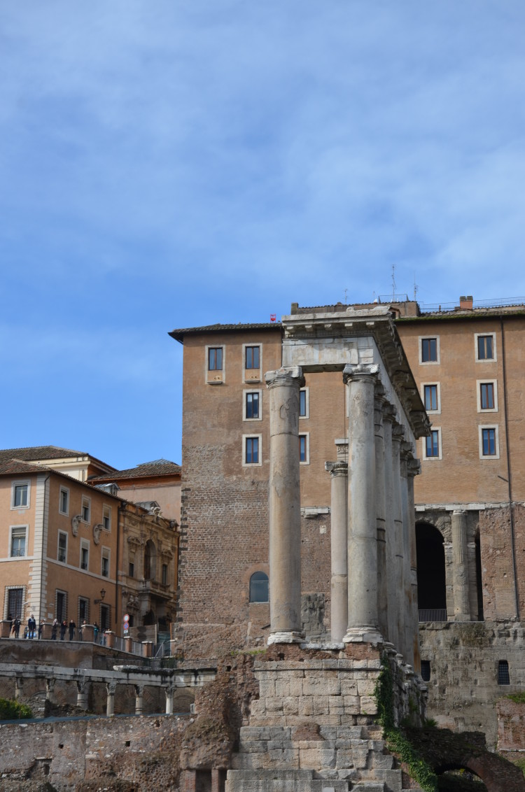 Rome Day 3 (176/293)