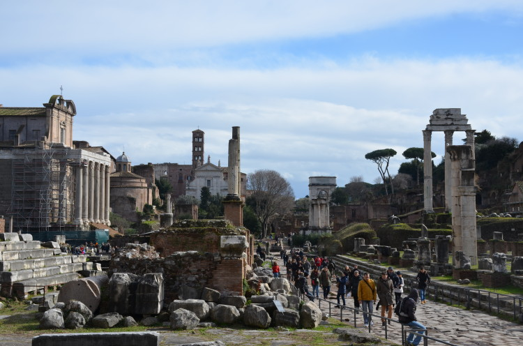 Rome Day 3 (177/293)