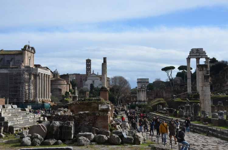 Rome Day 3 (178/293)