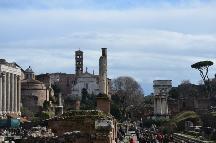 Rome Day 3 (179/293)