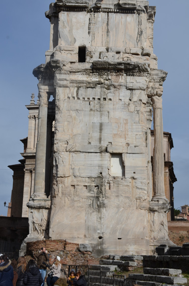 Rome Day 3 (180/293)
