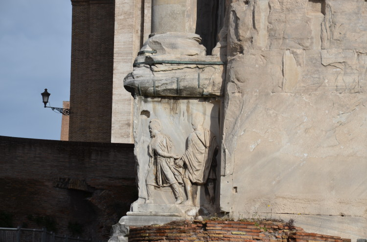 Rome Day 3 (181/293)