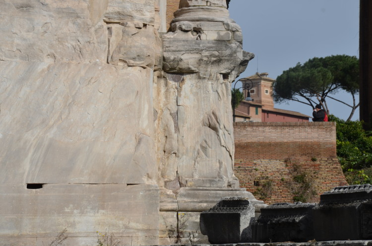 Rome Day 3 (182/293)