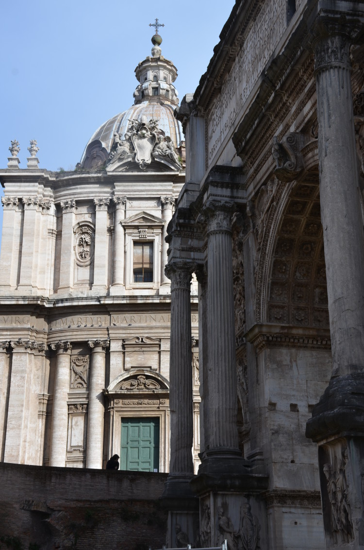 Rome Day 3 (184/293)
