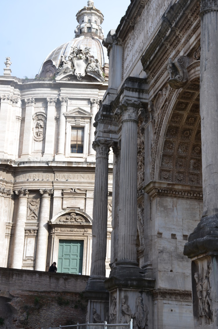 Rome Day 3 (185/293)