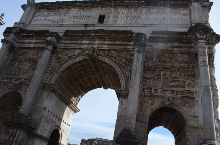 Rome Day 3 (186/293)