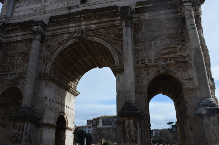 Rome Day 3 (187/293)