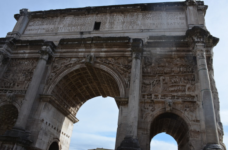 Rome Day 3 (188/293)