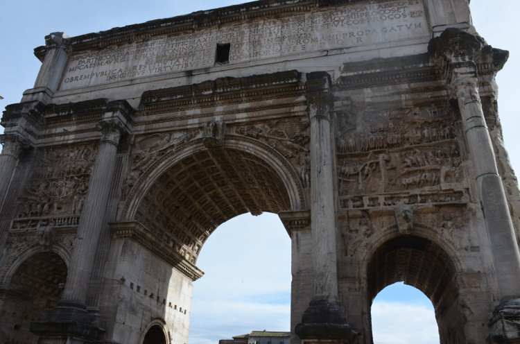 Rome Day 3 (191/293)