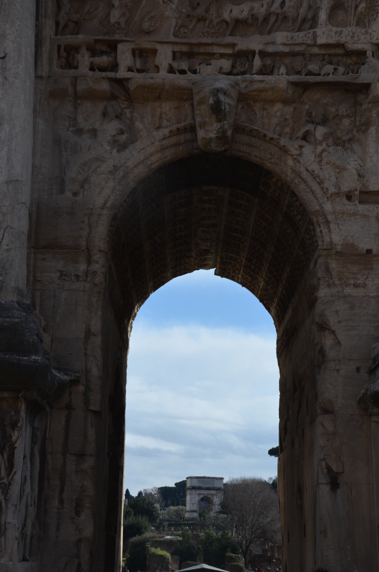 Rome Day 3 (192/293)