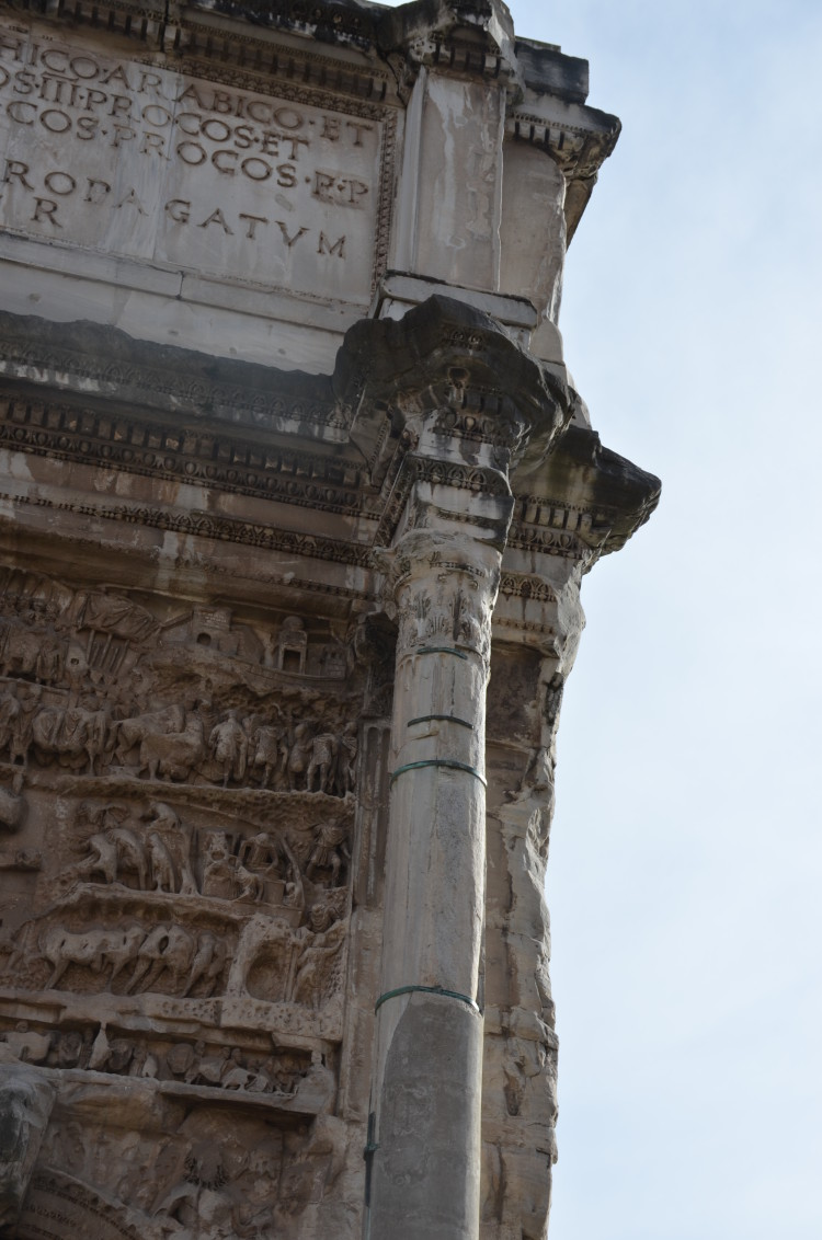 Rome Day 3 (197/293)