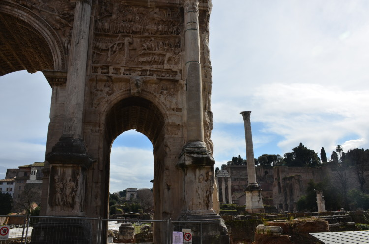Rome Day 3 (199/293)