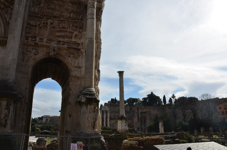 Rome Day 3 (200/293)