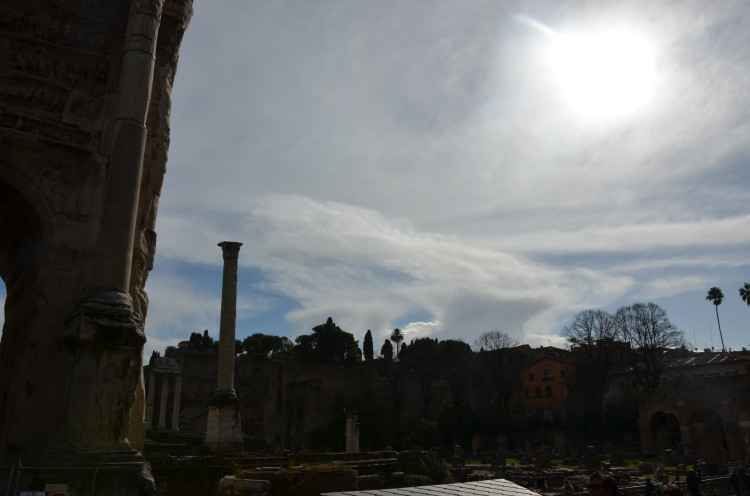 Rome Day 3 (201/293)