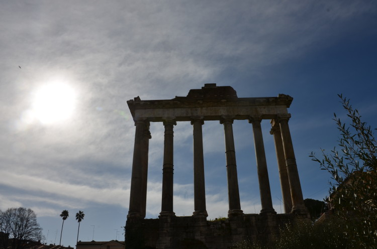 Rome Day 3 (203/293)