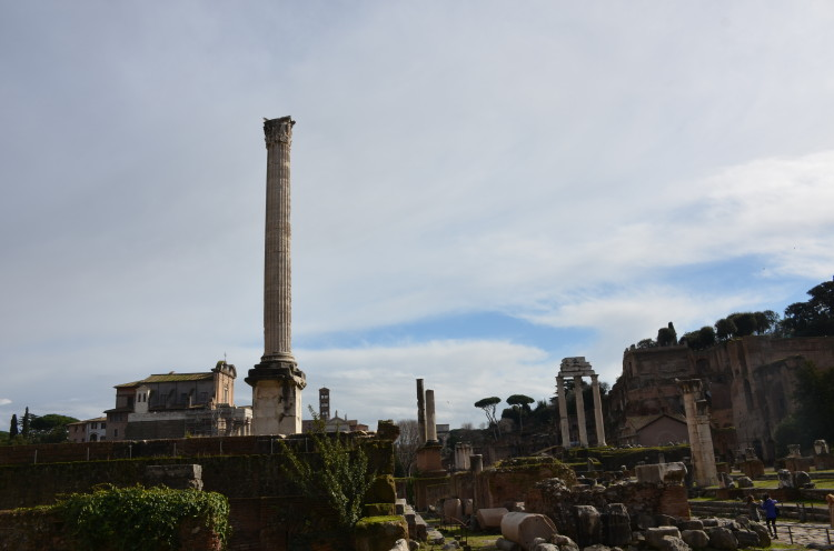 Rome Day 3 (204/293)
