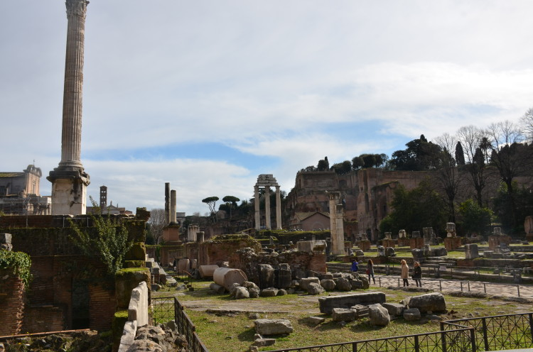 Rome Day 3 (205/293)