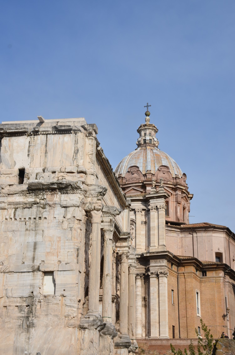 Rome Day 3 (207/293)