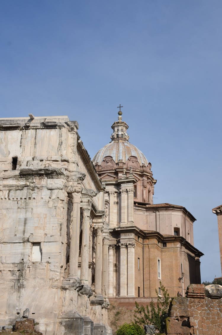 Rome Day 3 (208/293)