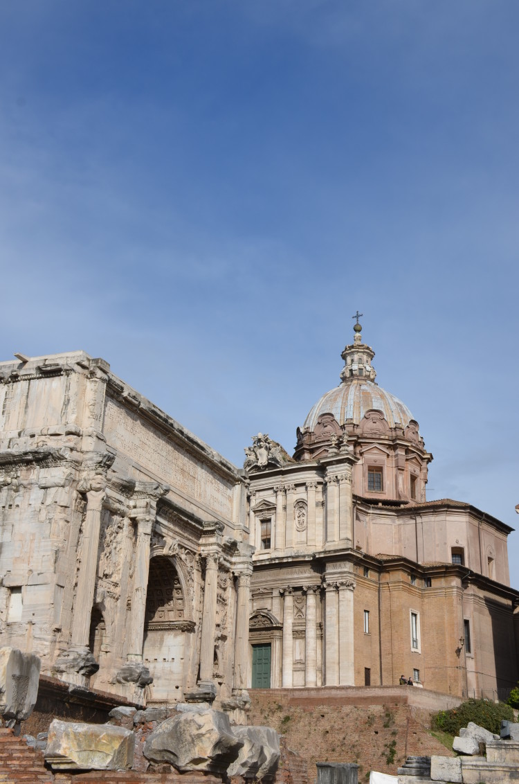 Rome Day 3 (209/293)