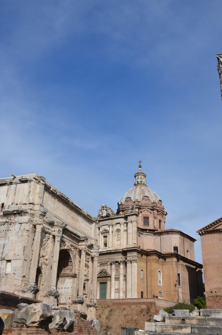 Rome Day 3 (210/293)
