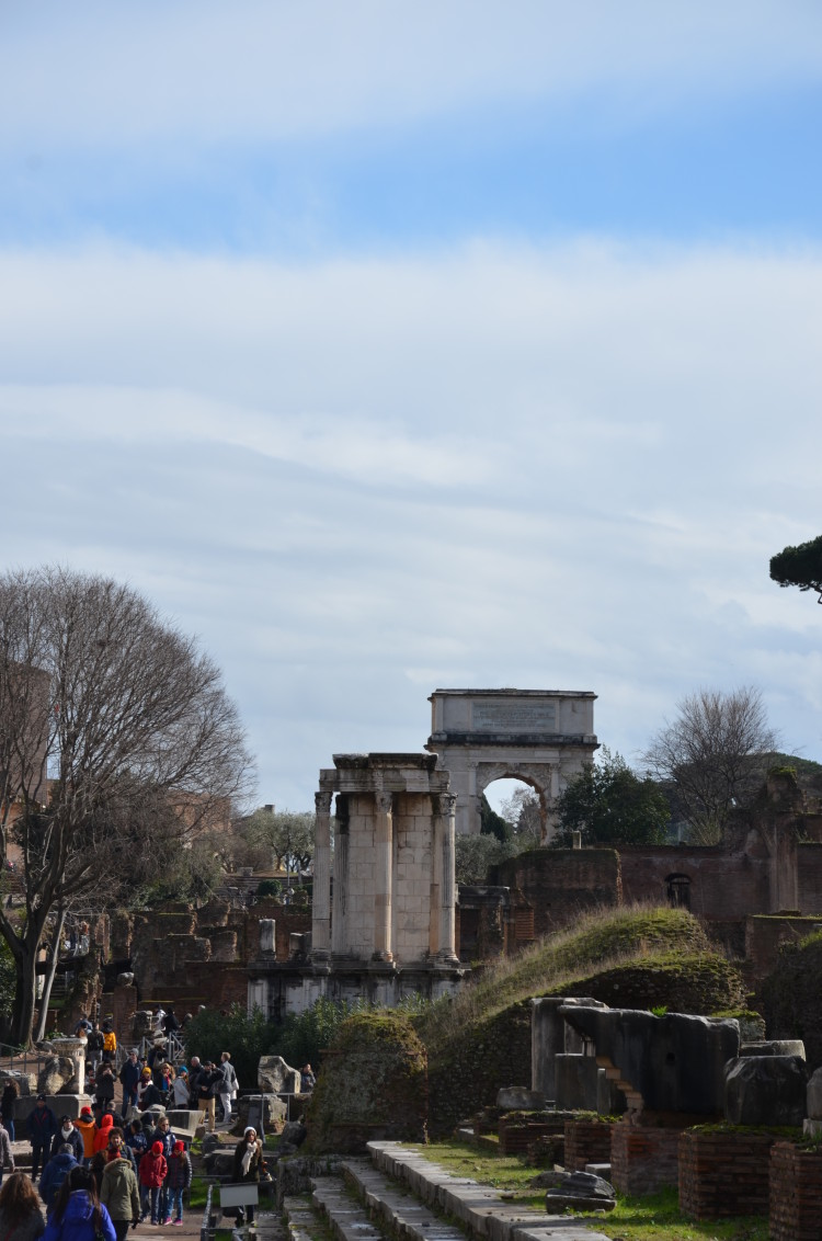 Rome Day 3 (211/293)