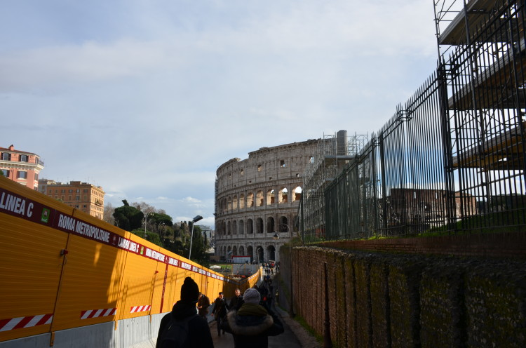 Rome Day 3 (212/293)