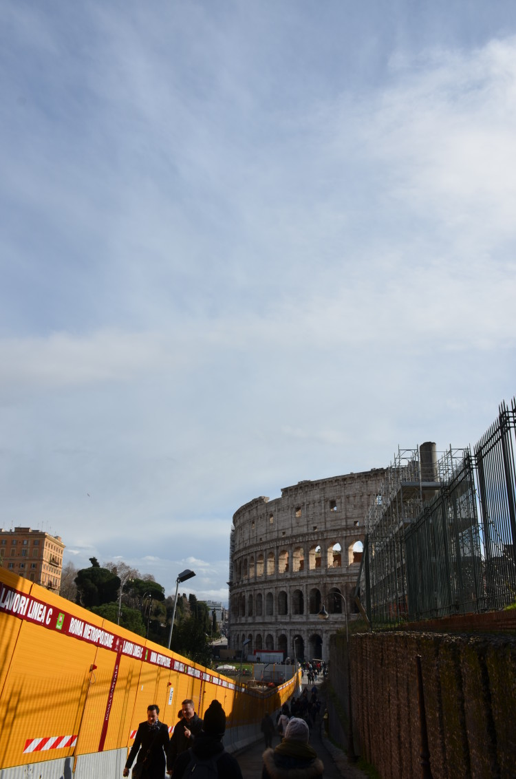 Rome Day 3 (213/293)