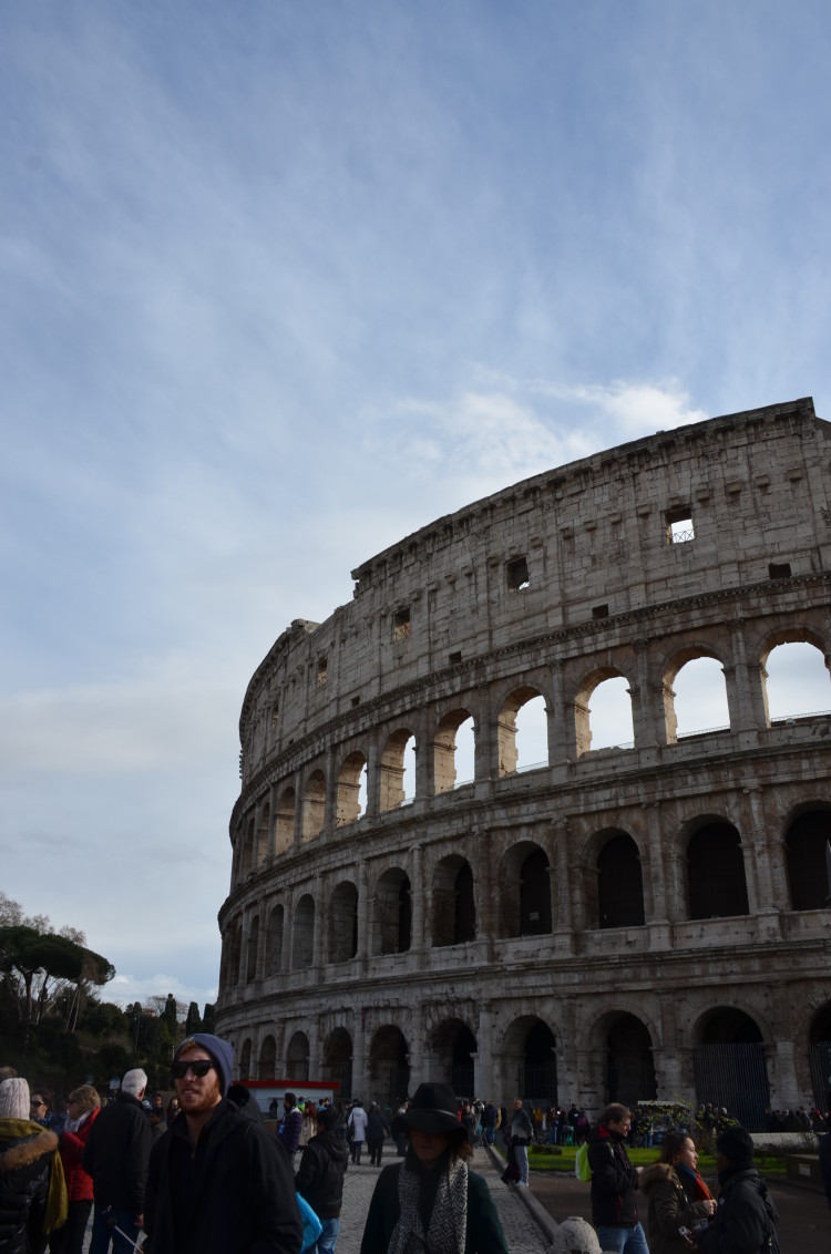 Rome Day 3 (214/293)