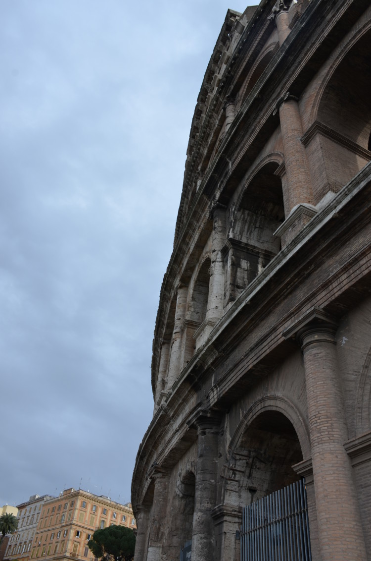 Rome Day 3 (218/293)