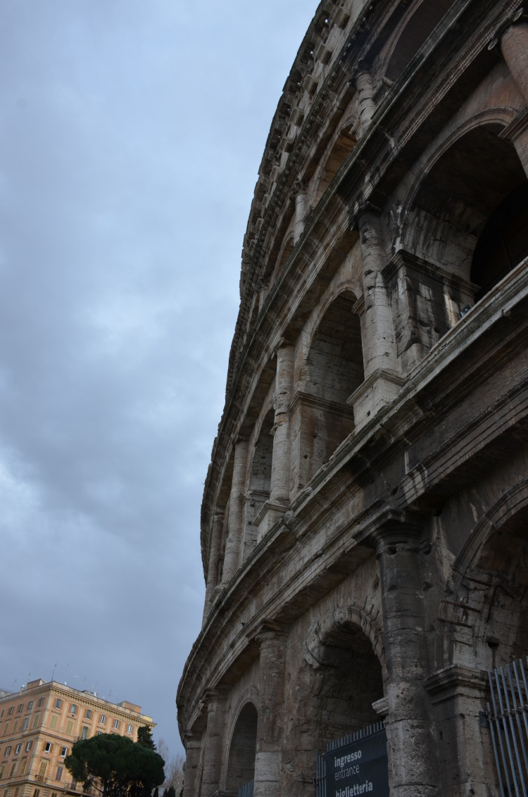 Rome Day 3 (219/293)