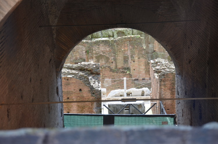 Rome Day 3 (221/293)