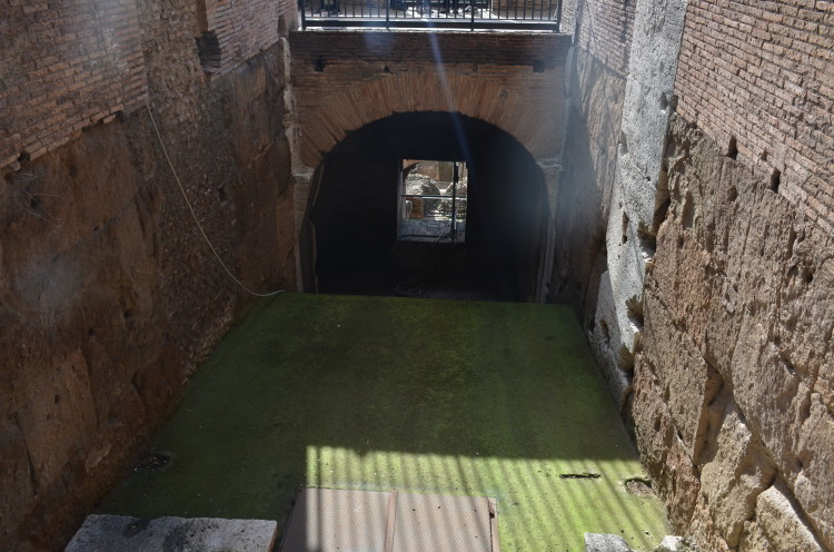 Rome Day 3 (222/293)