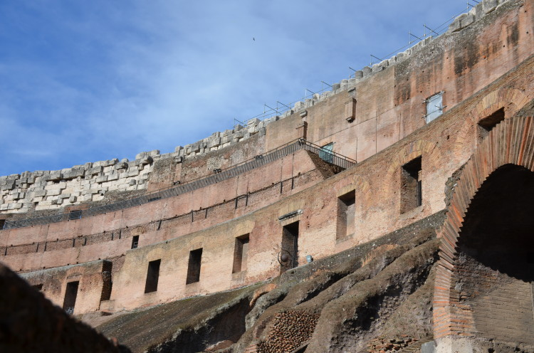 Rome Day 3 (229/293)