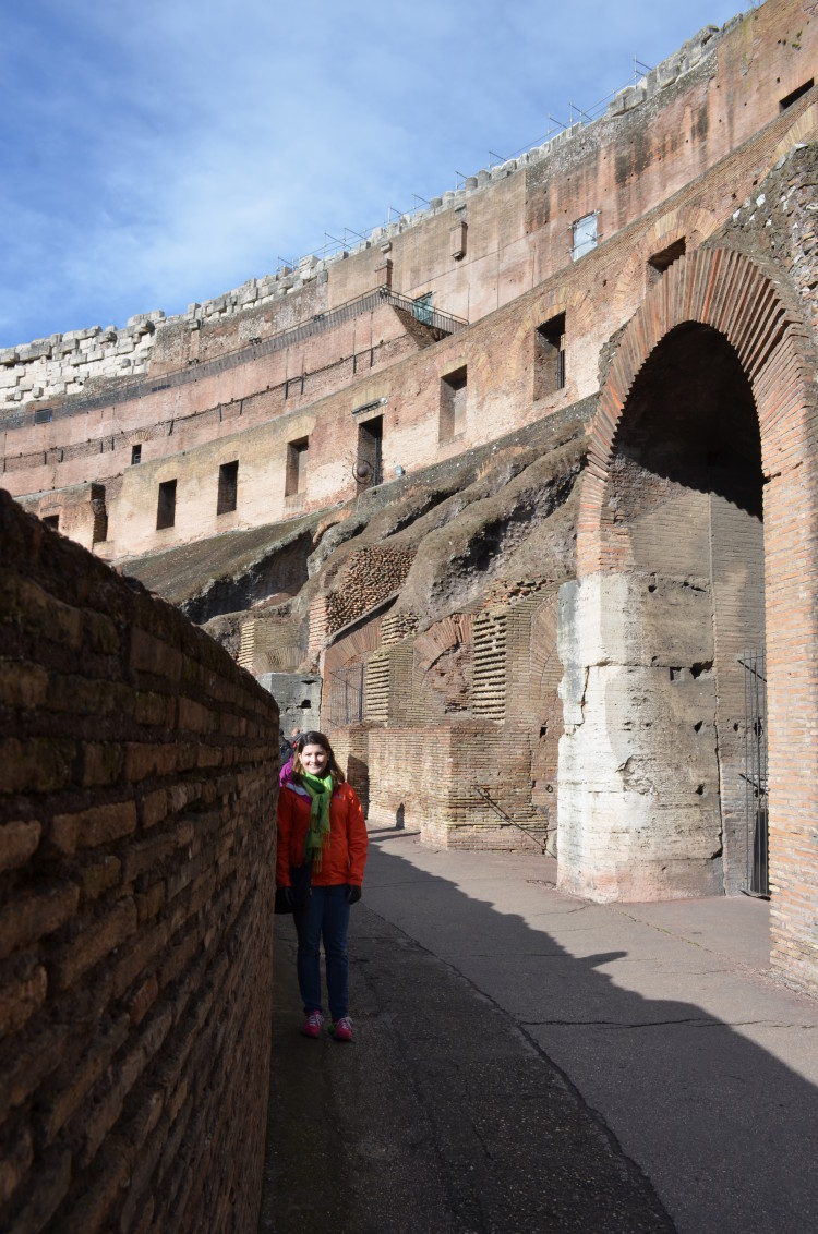 Rome Day 3 (231/293)