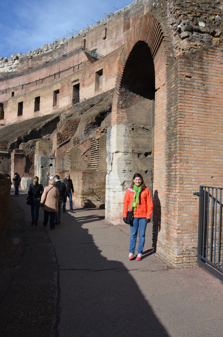 Rome Day 3 (232/293)