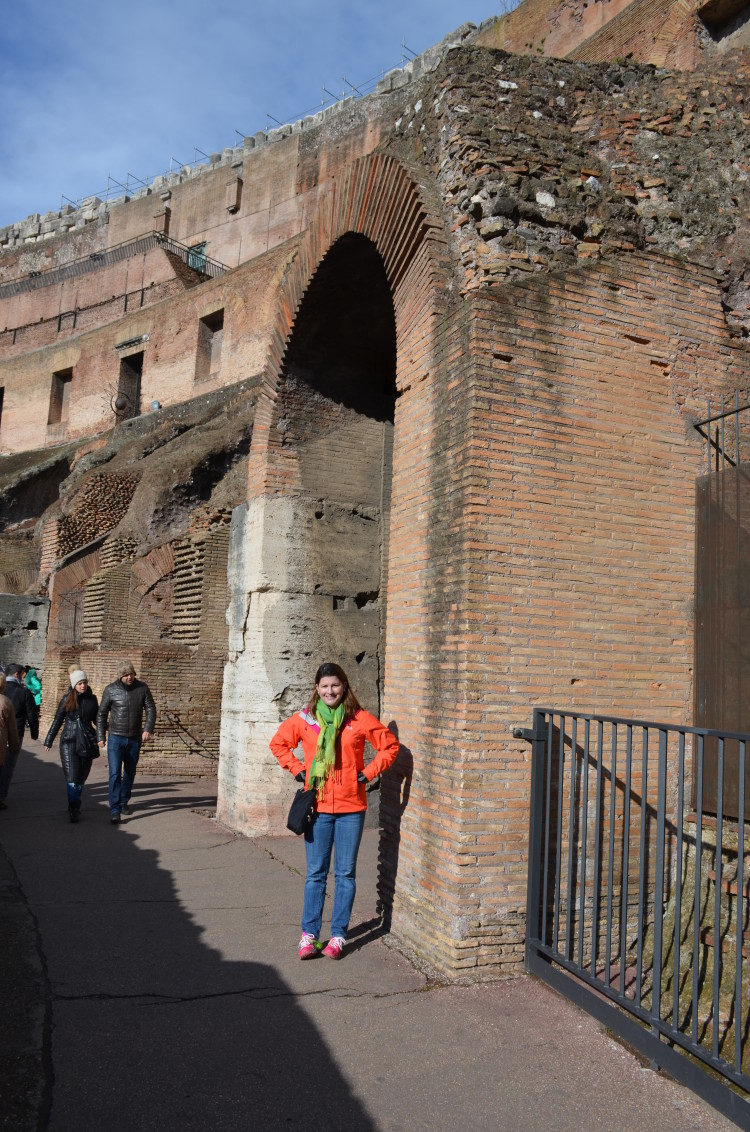 Rome Day 3 (233/293)