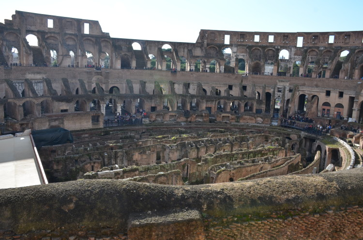 Rome Day 3 (234/293)