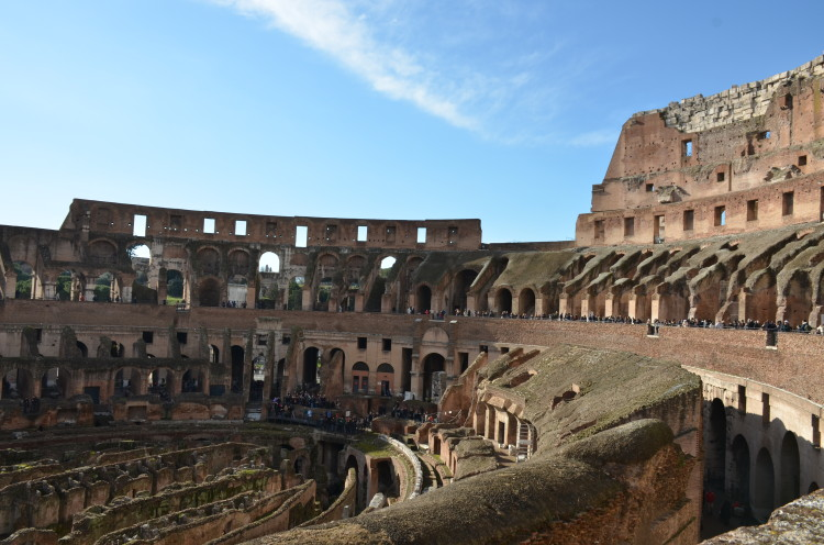 Rome Day 3 (235/293)