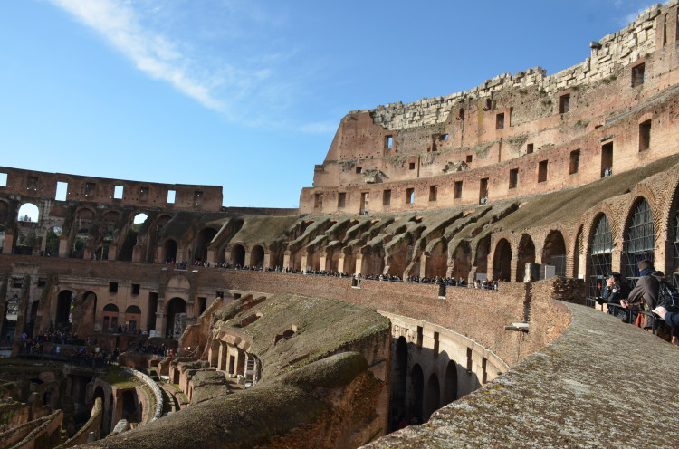 Rome Day 3 (236/293)